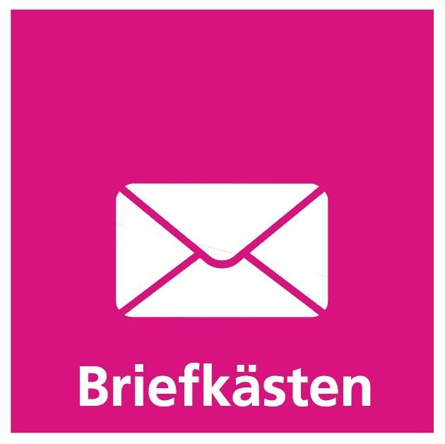 Briefkästenöffnung Großerlach